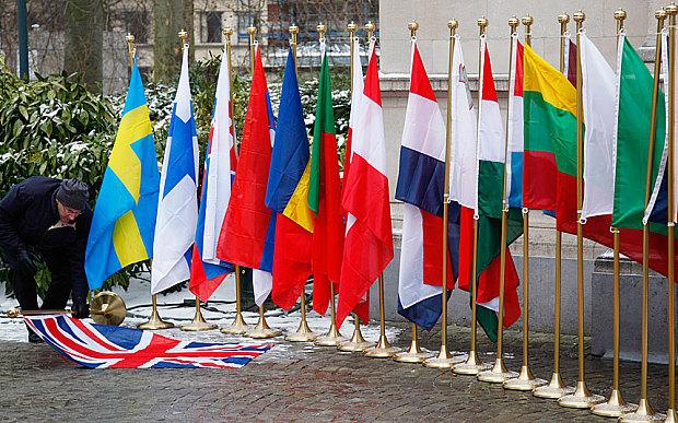 flags_3315445b